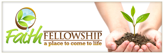 faith-fellowship_flashbanners.jpg